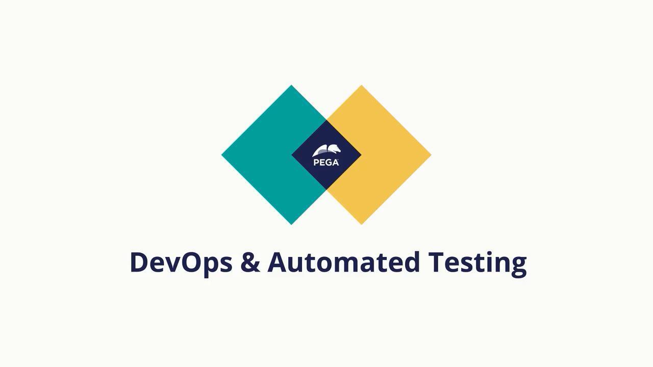 Demo: DevOps & Testing