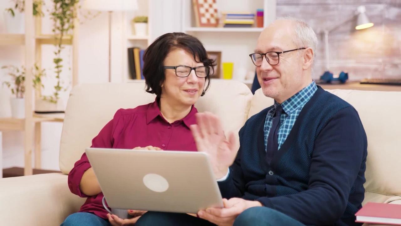 Handling Complaint in Insurance