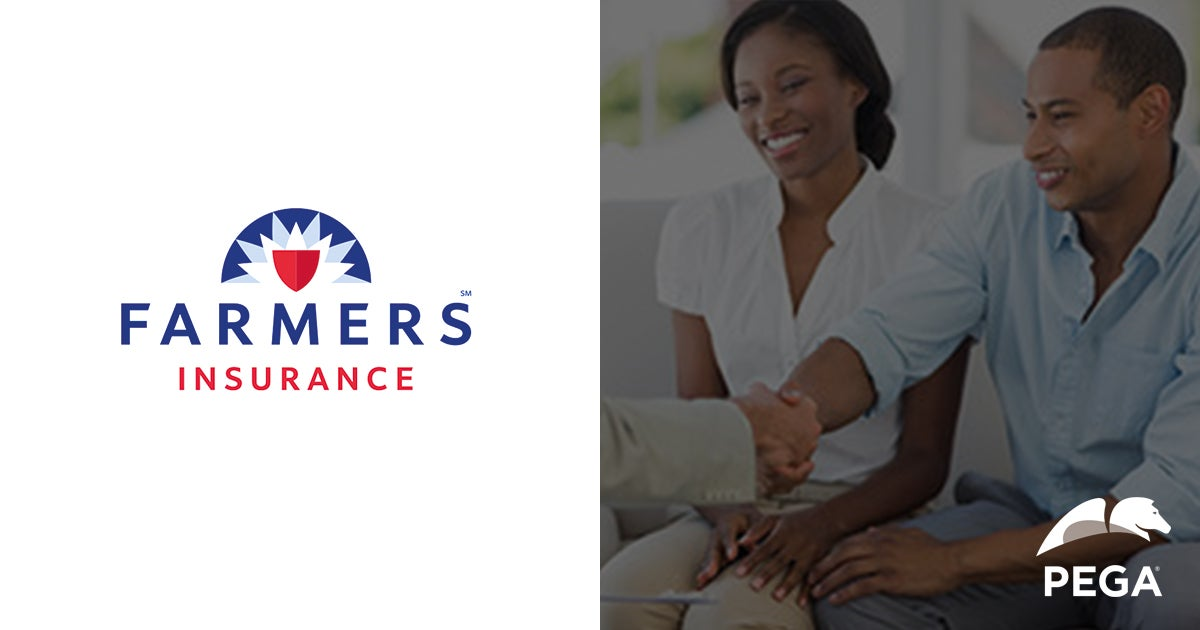 Farmers Insurance Complex Quotes In 14 Minutes Instead Of 14 Days