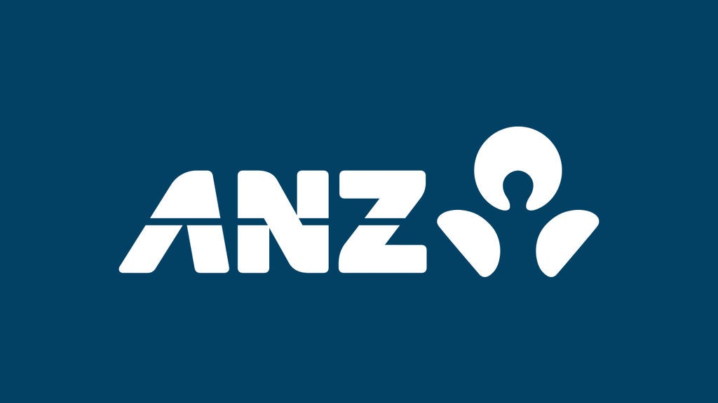 ANZ Transforms Global Business Operations With Pega