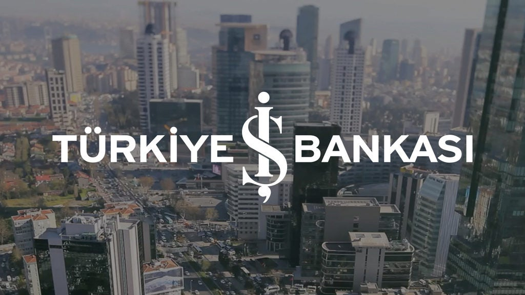 Işbank Optimizes Over 500 Processes