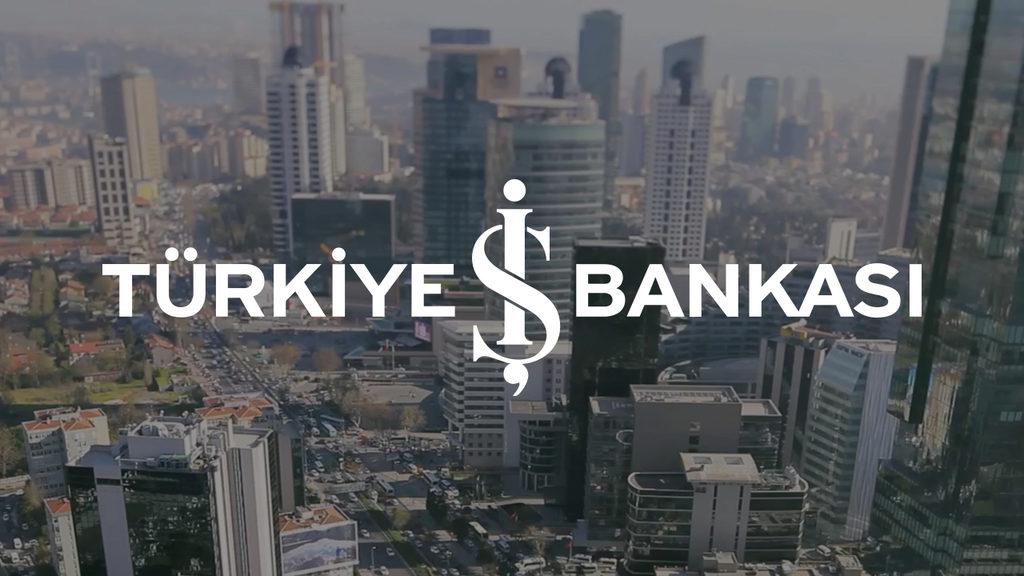 Işbank Optimizes Over 500 Processes