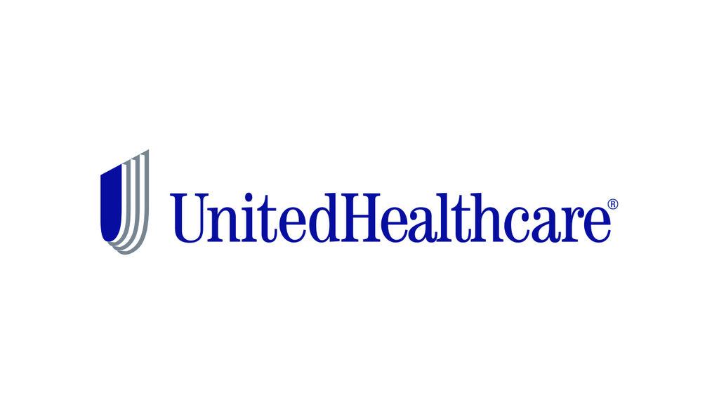 IVA UnitedHealthcare