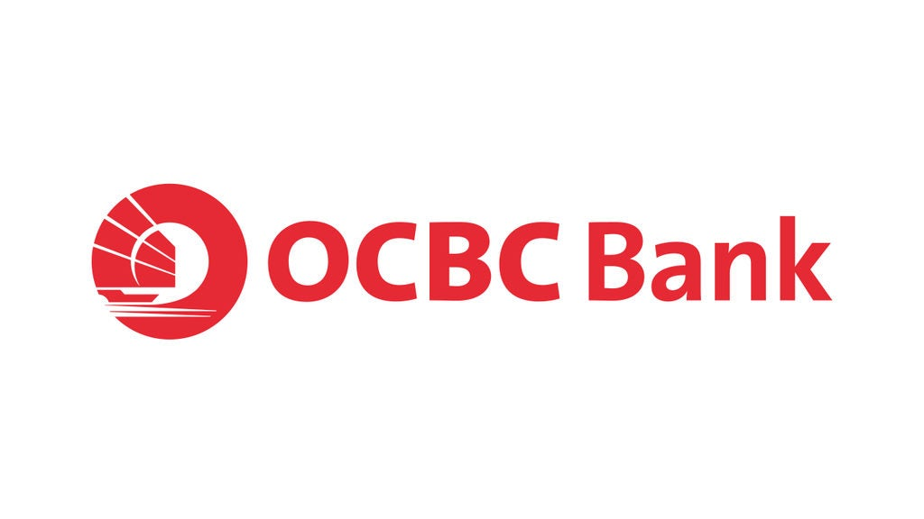 OCBC Bank preview card