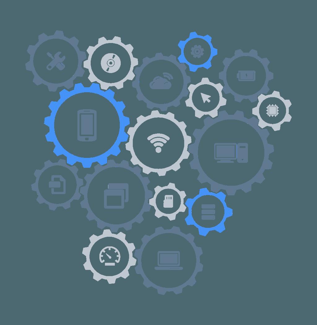 Pega IoT Health