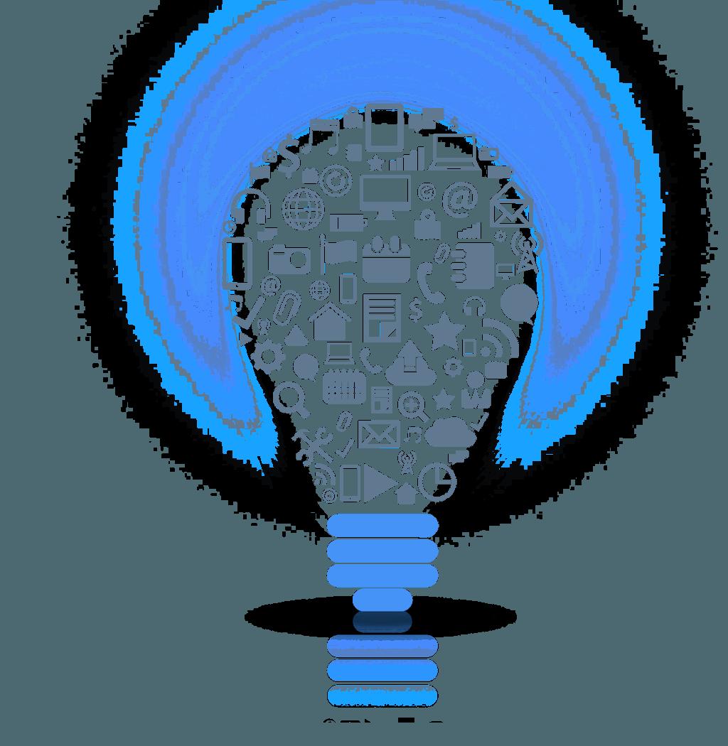 Pega IoT Change
