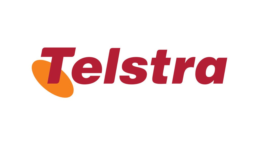 Telstra: Transforming customer service moves