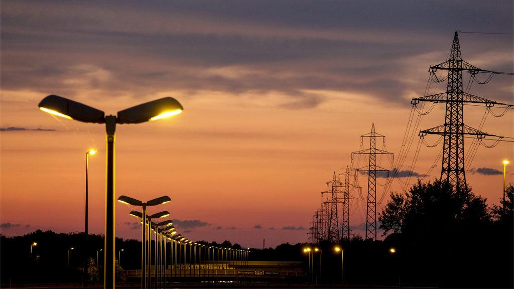 energy prevcard