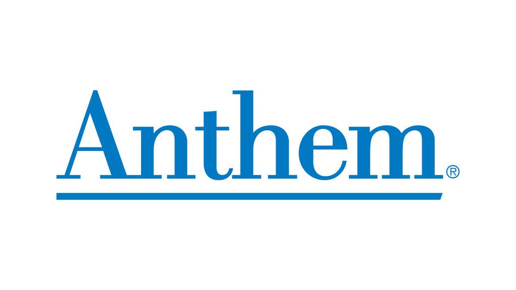 Healthcare prevcard Anthem