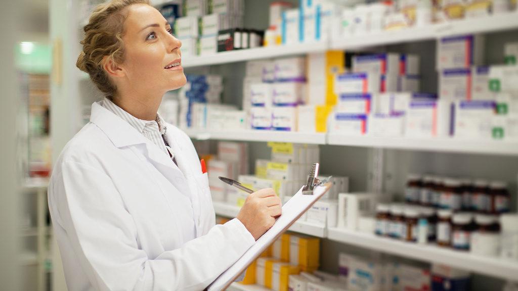 Healthcare prevcard pharma 2