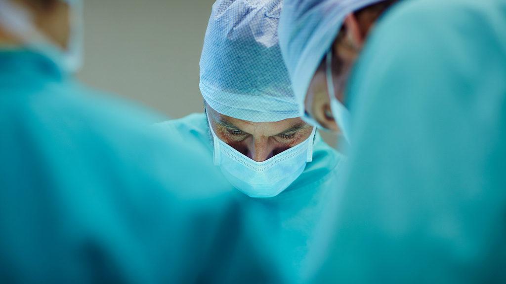 Healthcare prevcard 4