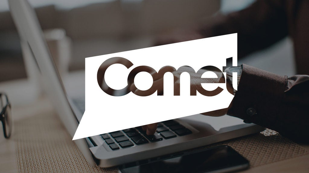 media-&-entertainment-comet
