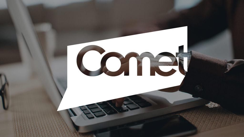 media-toplevel-prevcard-3