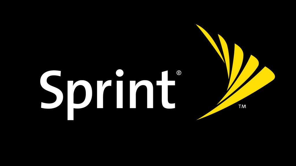 How Sprint reduced churn by 10%