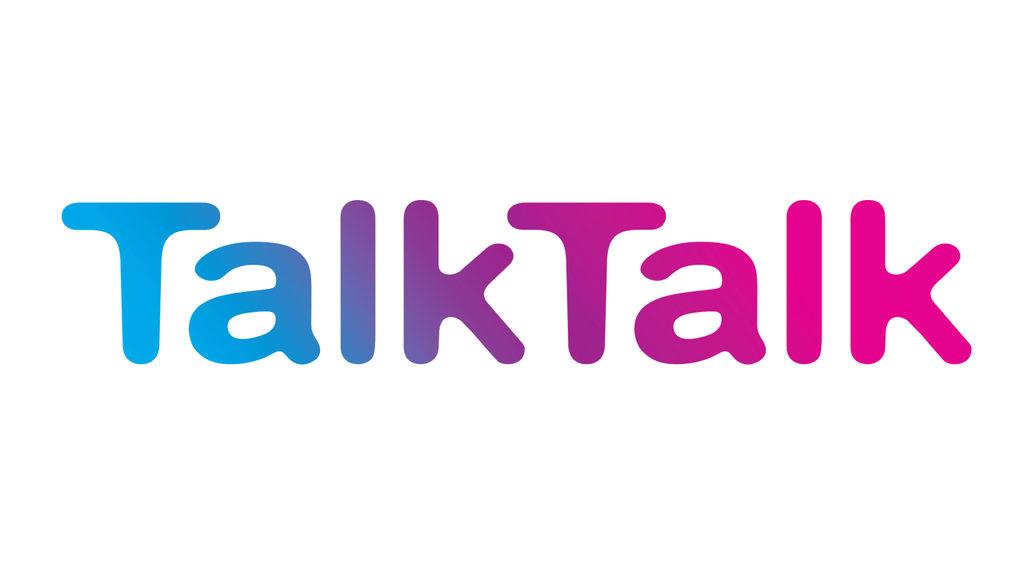 TalkTalk: Leading a consumer revolution