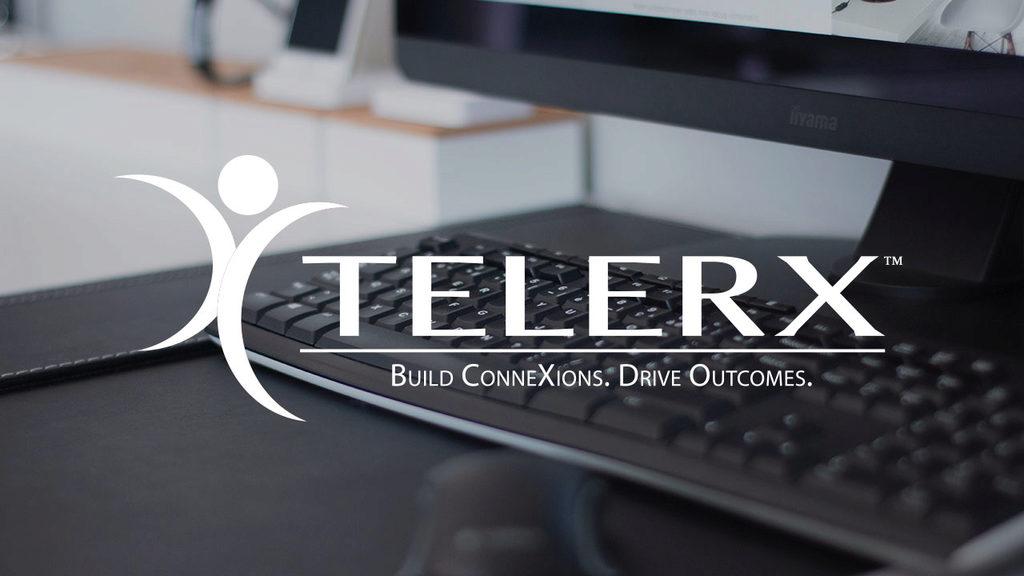 telerx thumbnail