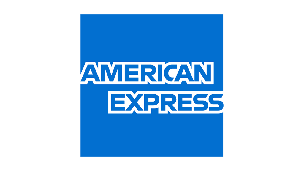 American Express preview card