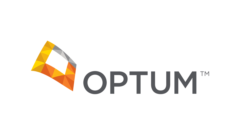 Optum preview card