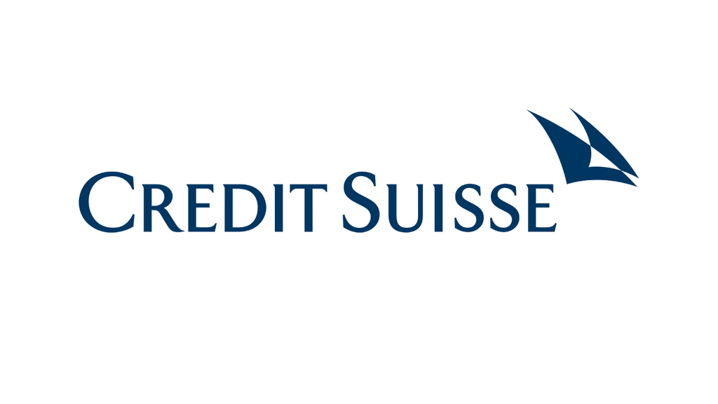 Credit Suisse preview card
