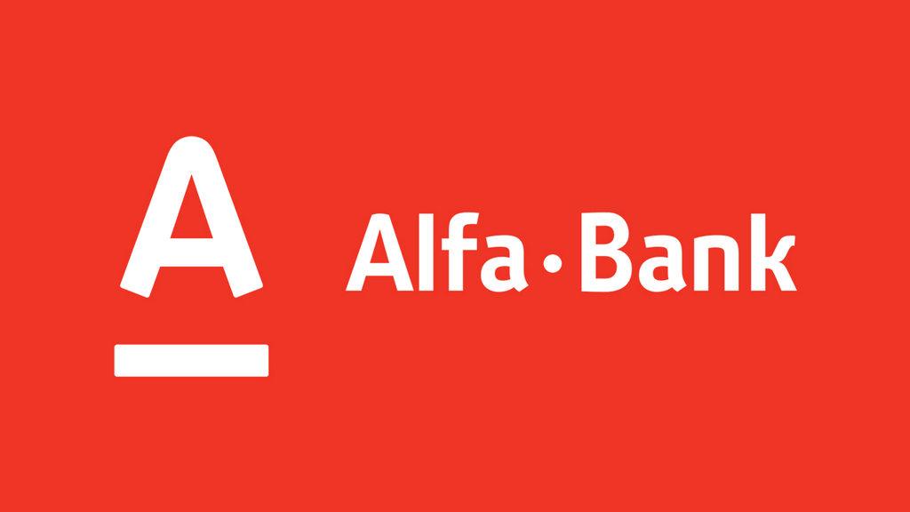 Alfa-Bank preview card