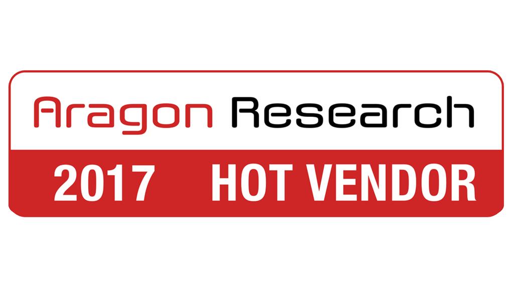 2017-aragon-research-hot-vendor