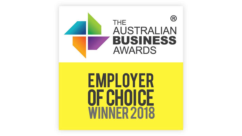 aba-employer-choice-2018