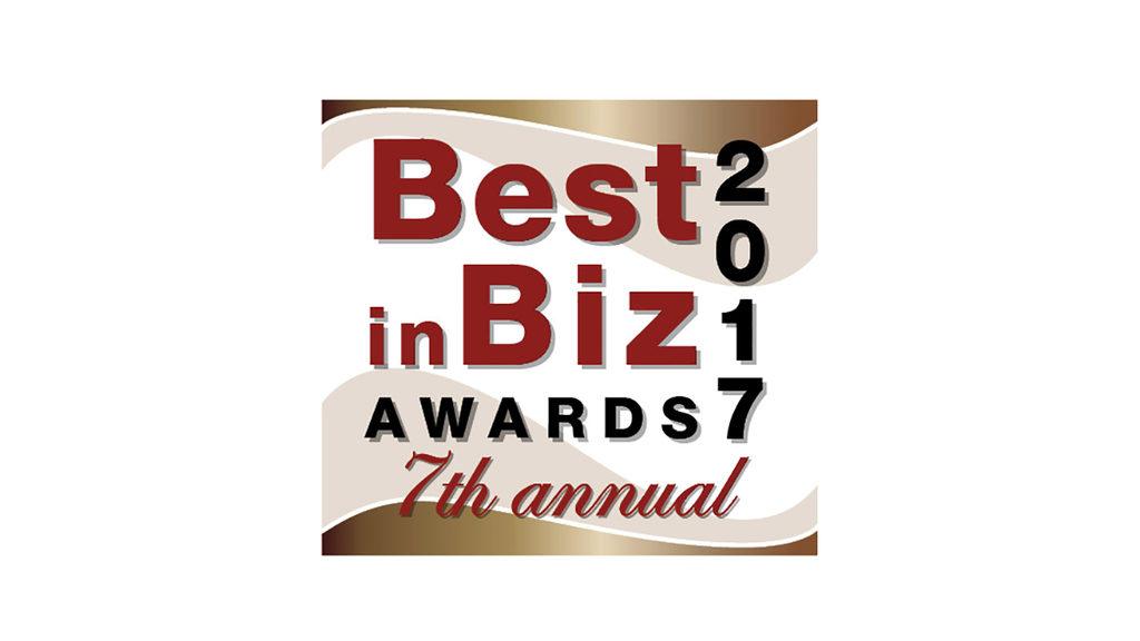 bestinbiz-award-2017-bronze