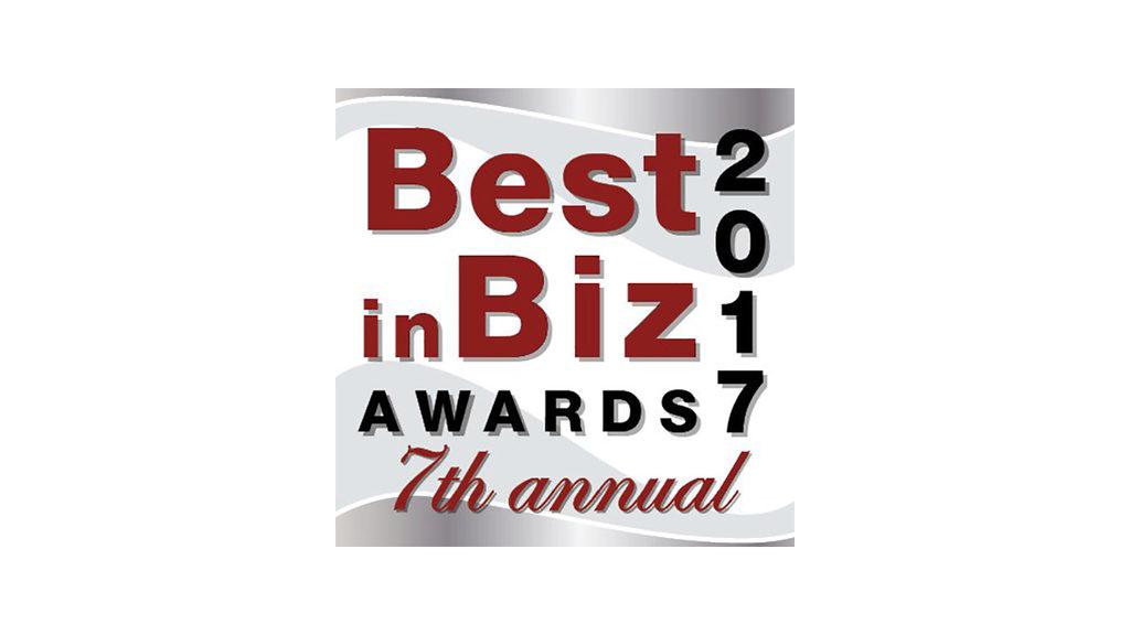 bestinbiz-award-2017