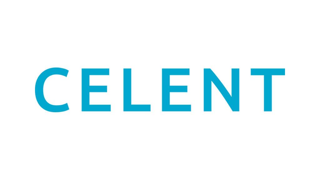 celent