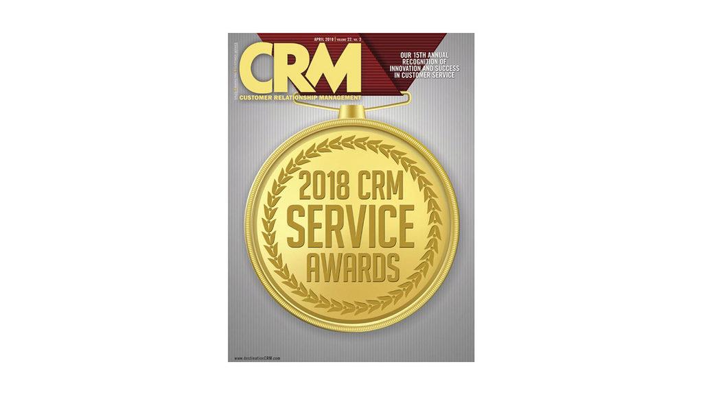 crm-service-2018-prevcard.