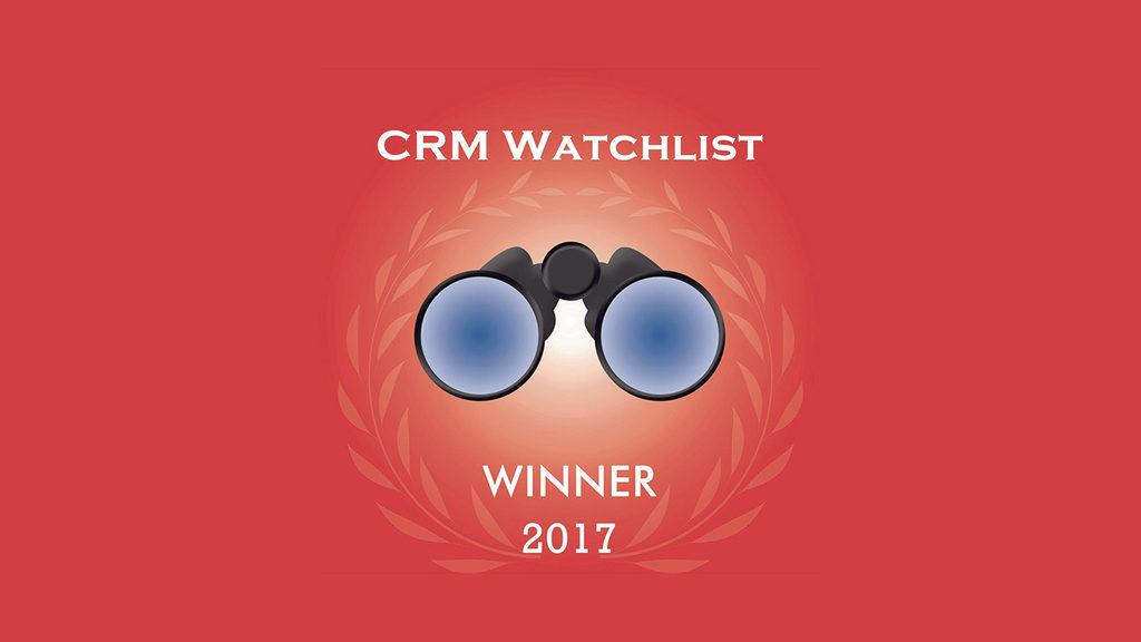 crmwatchlist-2017-winner