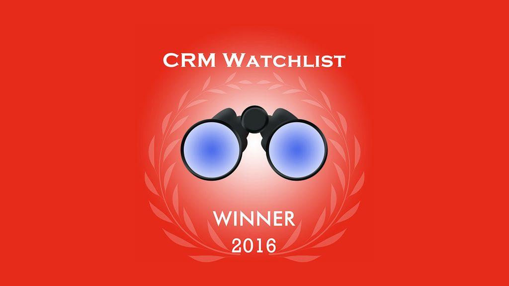 crmwatchlist-winner-2016