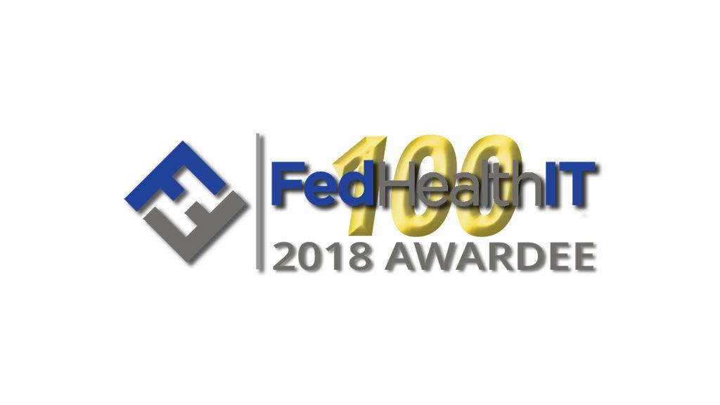 fedhealthit100-award