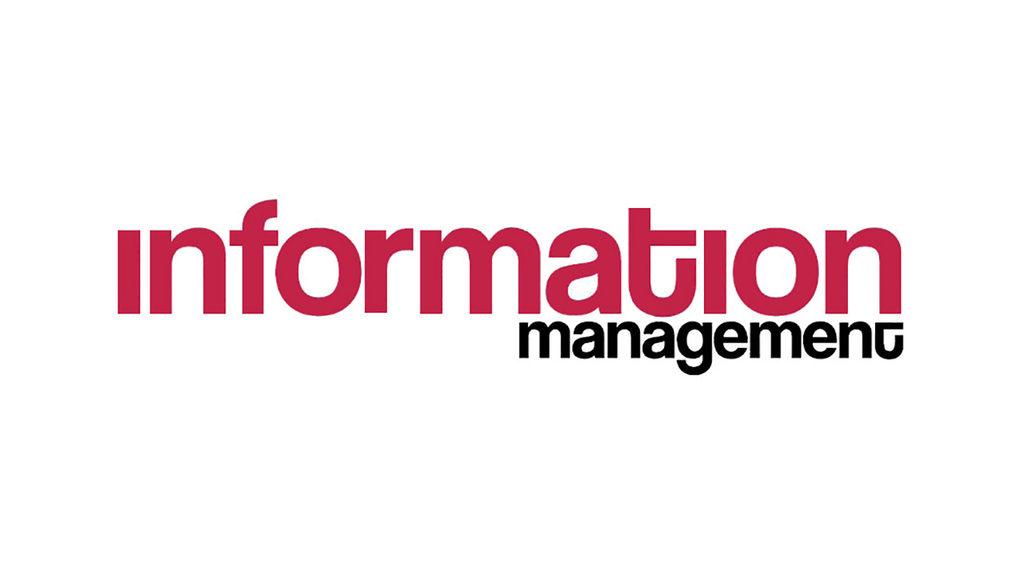 information-management