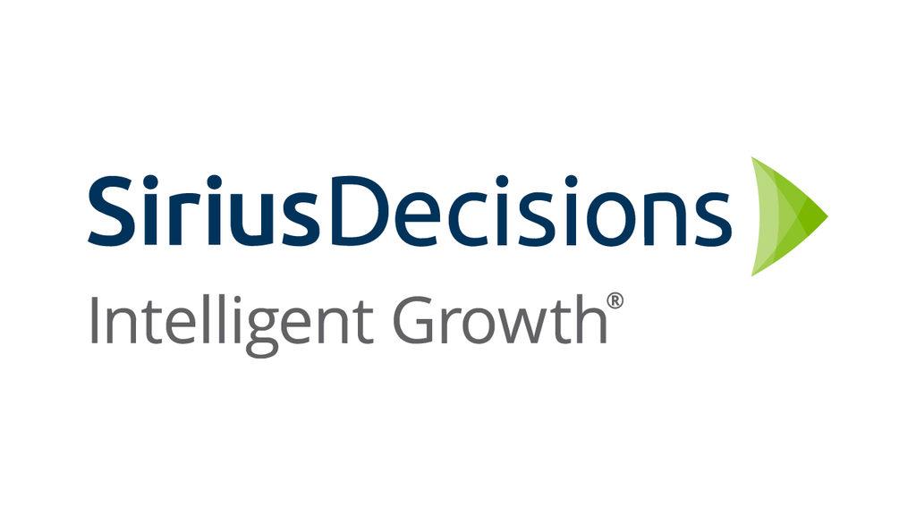 siriusdecisions-logo