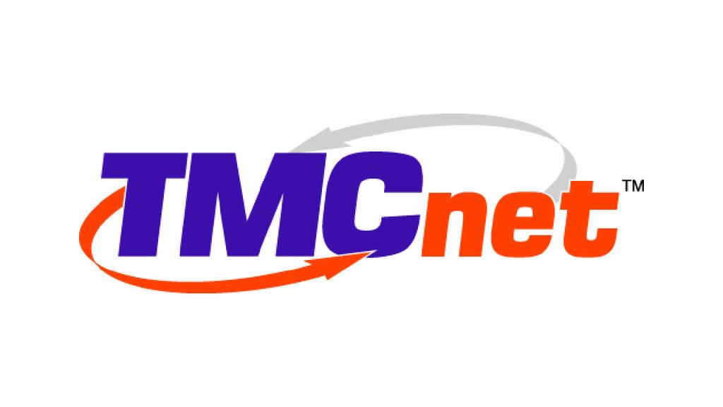 tmcnet