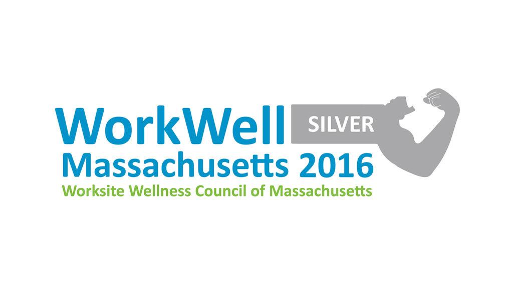 work-well-logo-silver