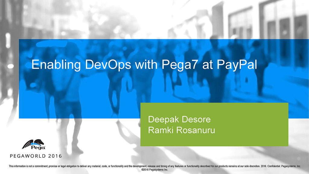 DevOps-Paypal-prevcard