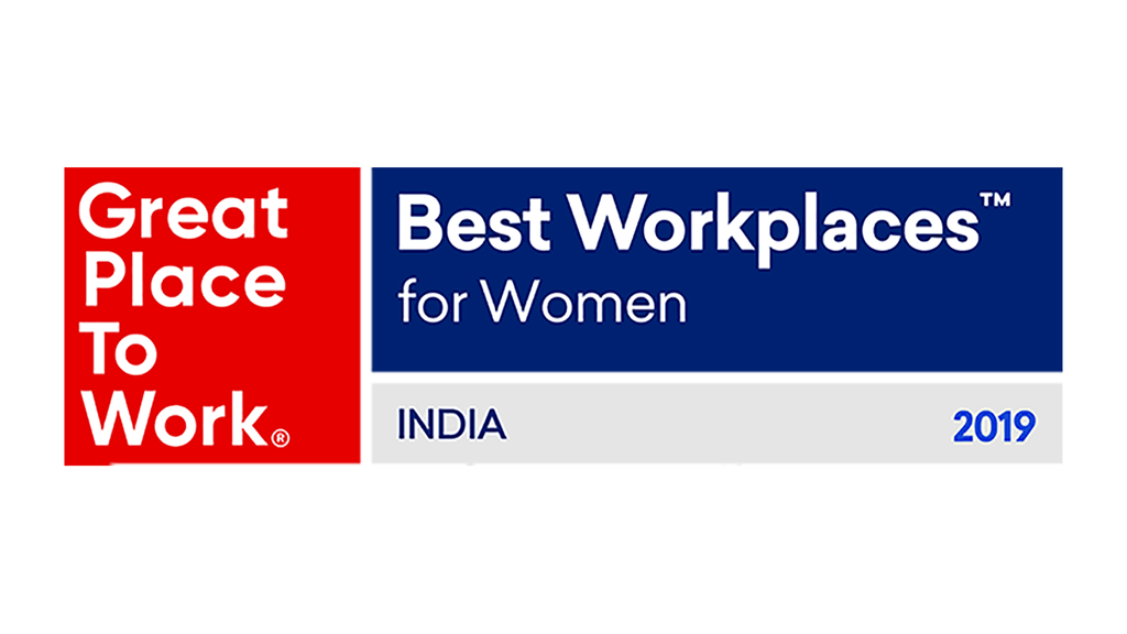 Best Workplace for Women in India 2019