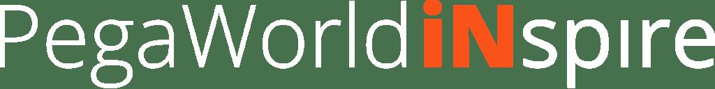 PegaWorld iNspire 2020