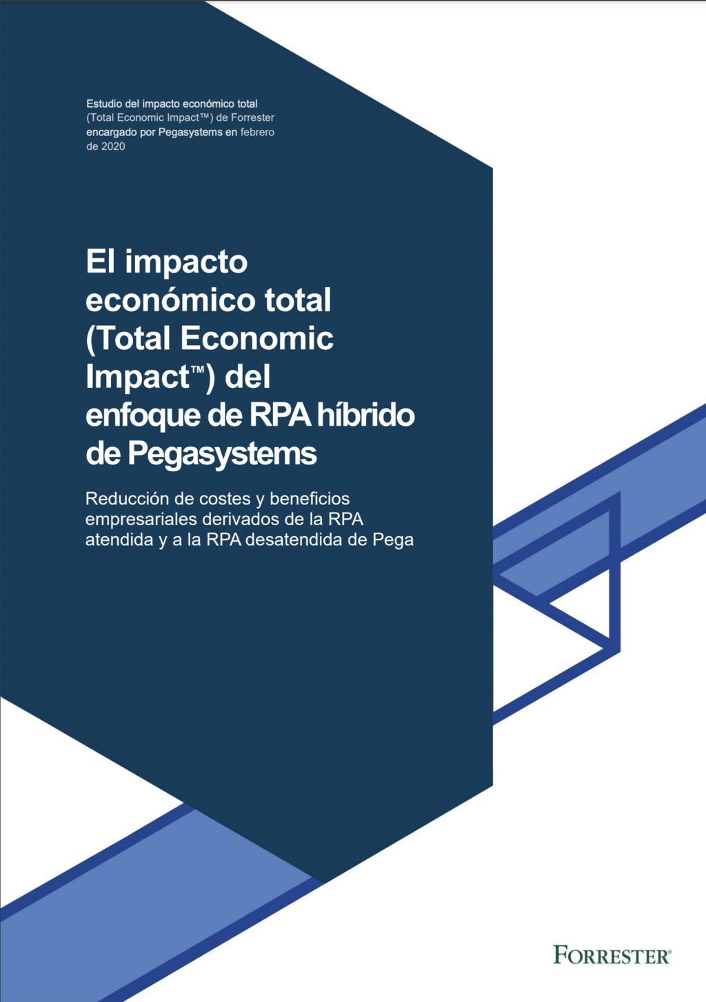 ES-asset-title-page