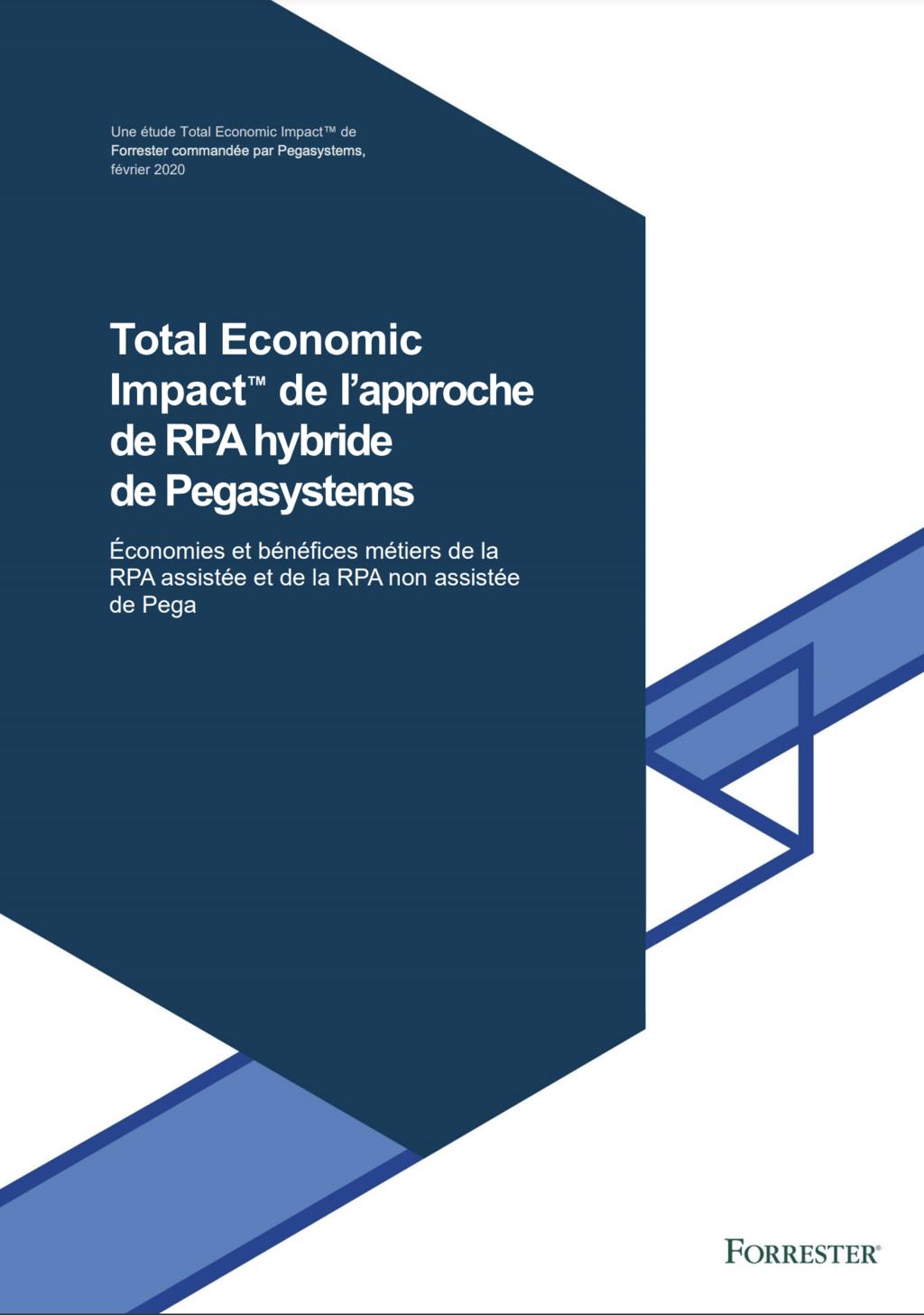 FR-asset-title-page