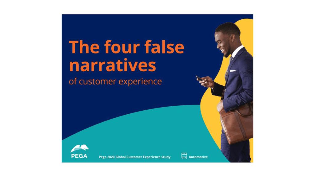 false-narratives-prev-card