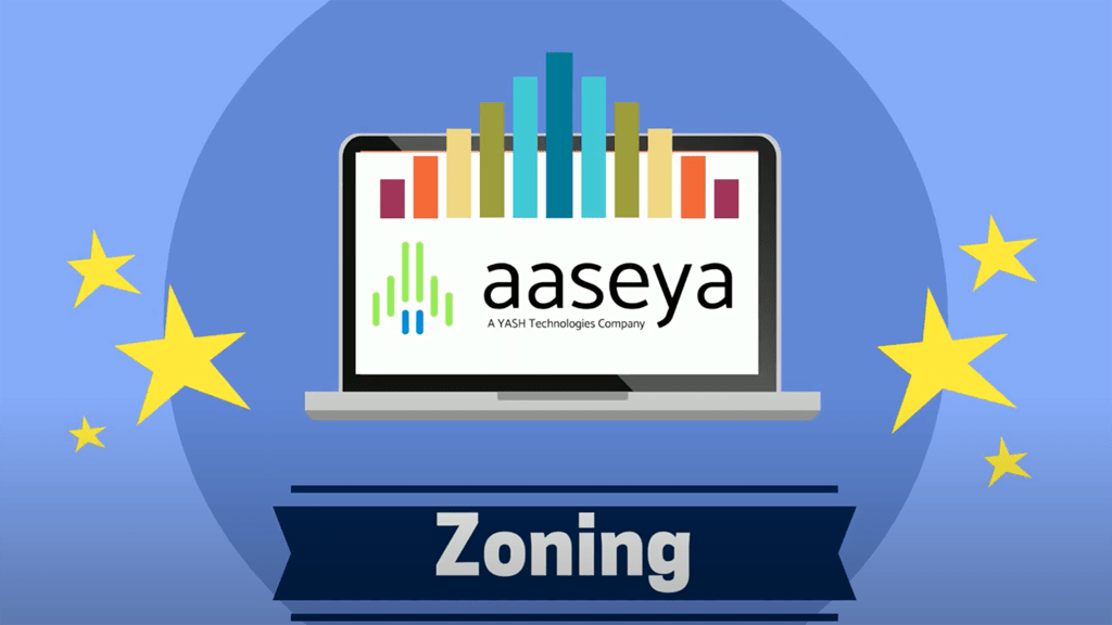 Aaseya Zoning Card Image