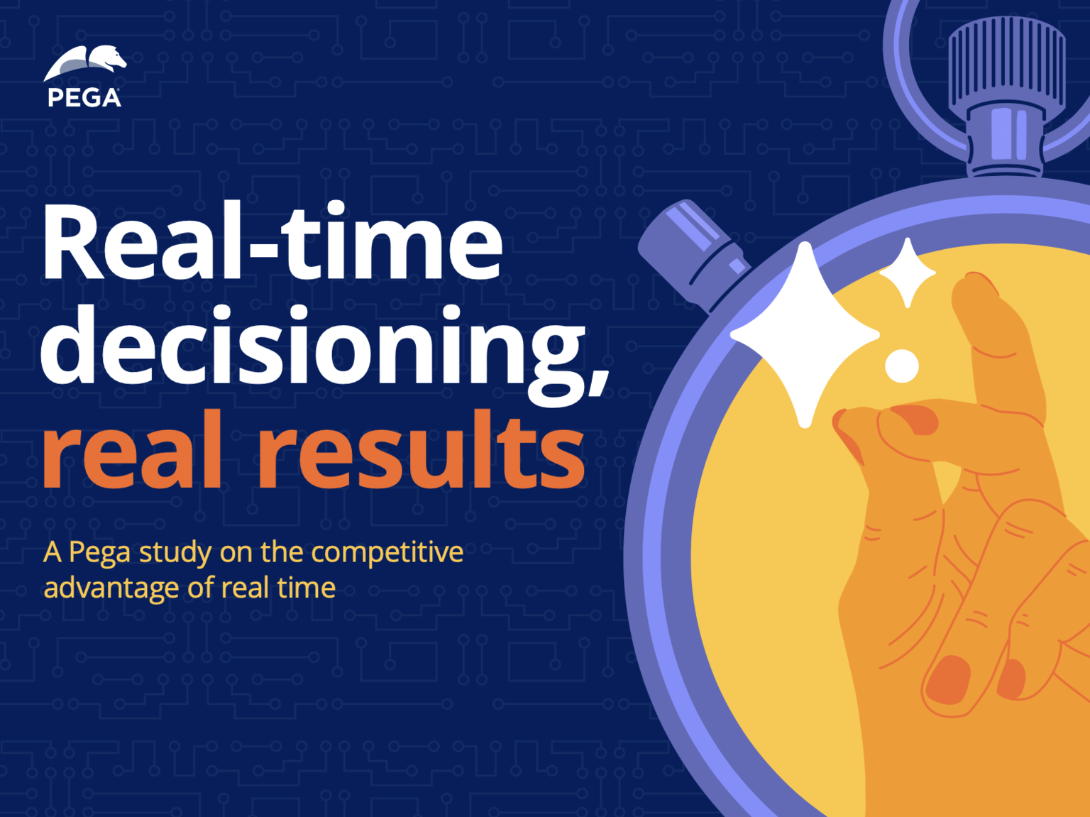 Real-time-results-cover