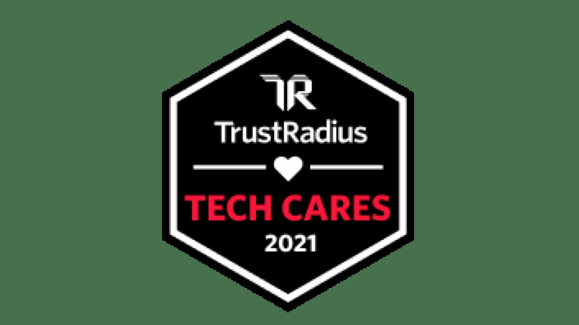 tech-cares-badges