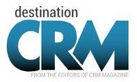 Destination CRM