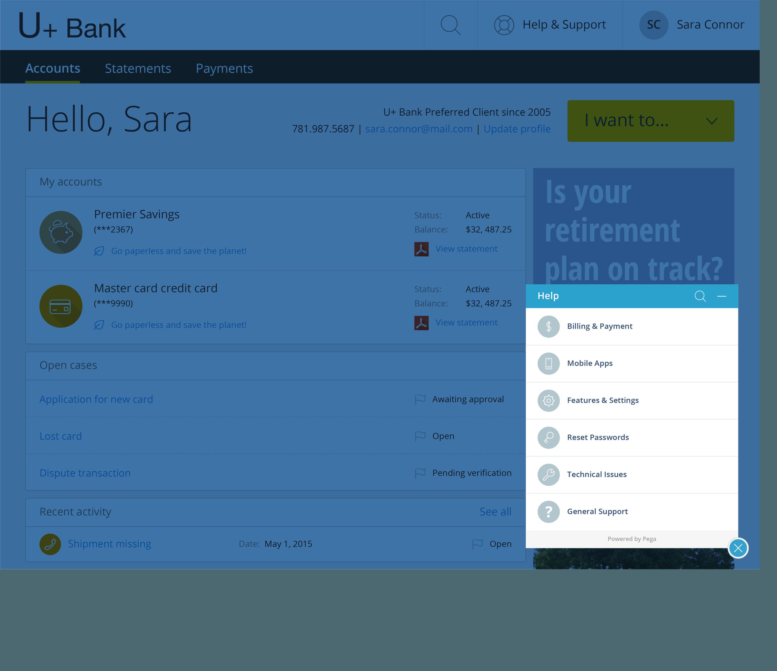 government customer service-f5