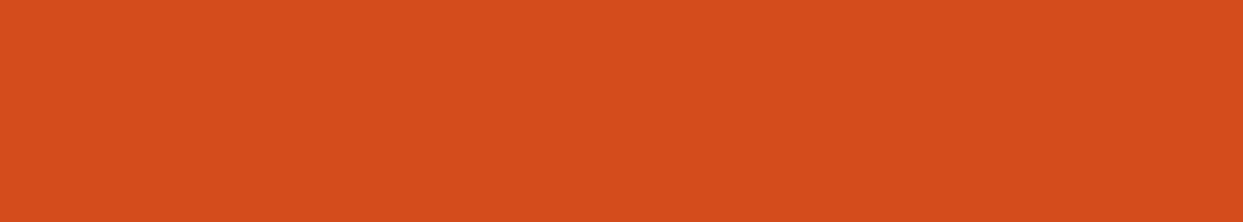 orange bg