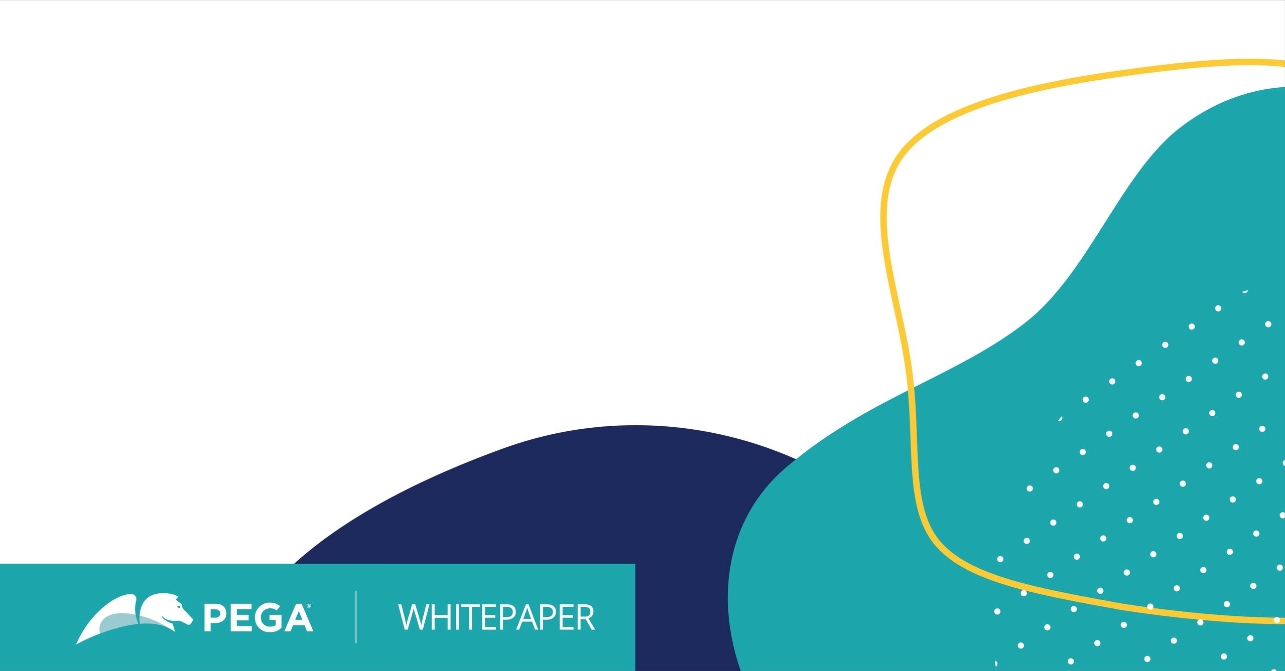 Orchestrating work intelligently white paper open graph image